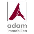 referenz-adam