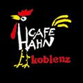 referenz-cafehahn