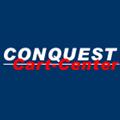 referenz-conquest