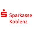 referenz-spark