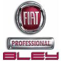referenz_logo_fiat_professional_bley_koblenz