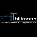 referenze-tillm