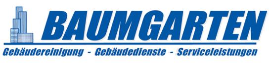 Baumgarten Gebäudereinigung Koblenz