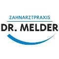 referenz_logo_dr_melder_koblenz